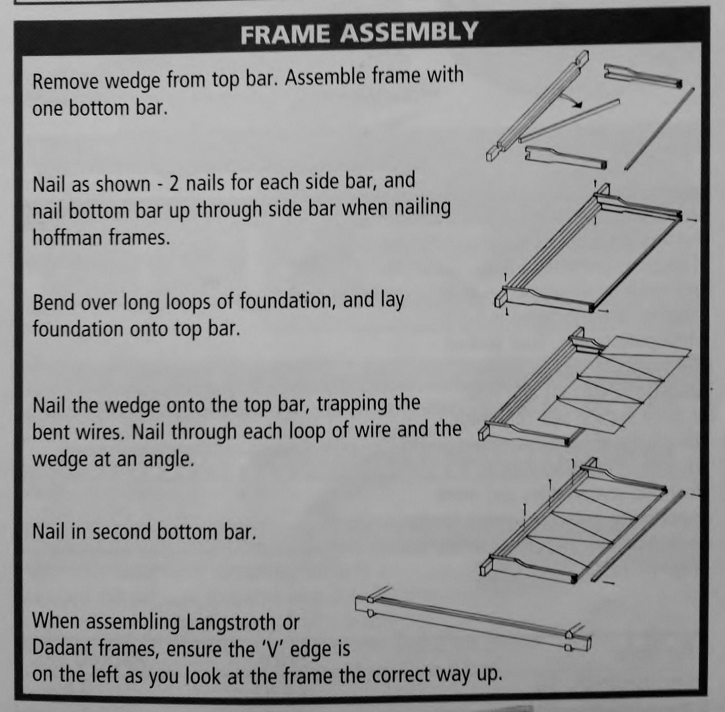 Frame_Assembly