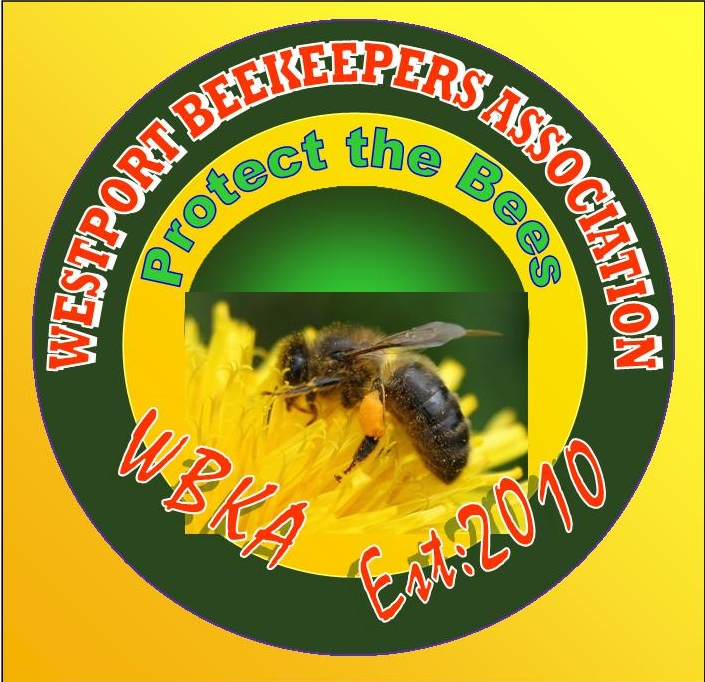 Westport Beekeepers Association